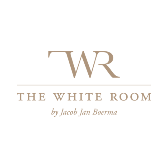 TringTring green delivery The White Room