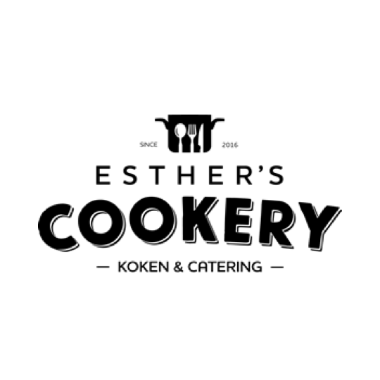 TringTring green delivery Esthers Cookery