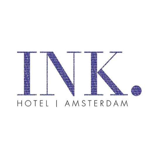 TringTring green delivery INK Hotel Amsterdam