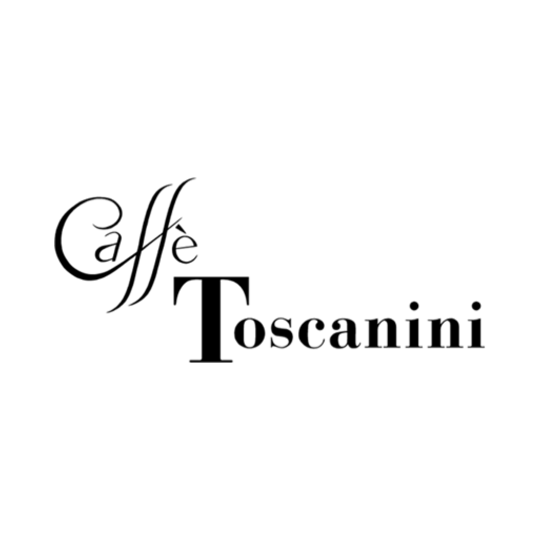 TringTring green delivery Caffe Toscanini