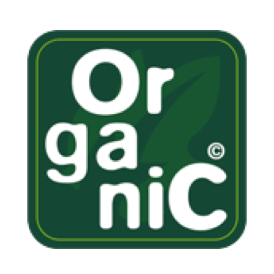TringTring green delivery Organic Food For You