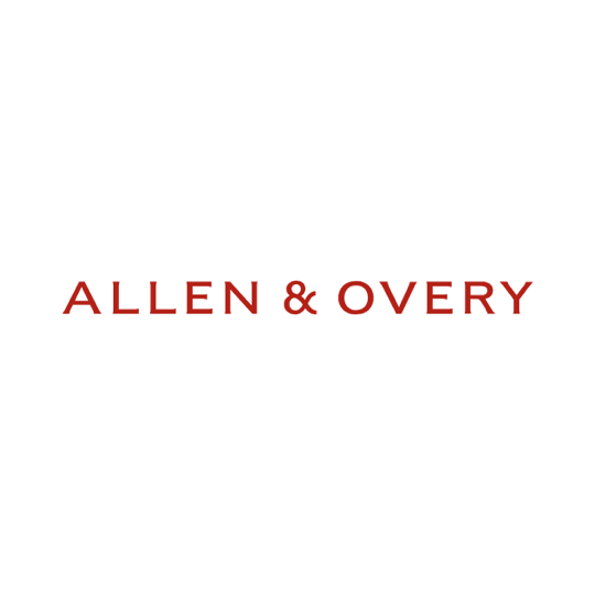 TringTring green delivery ALLEN OVERY