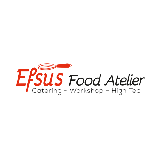 TringTring green delivery Efsus Food Atelier