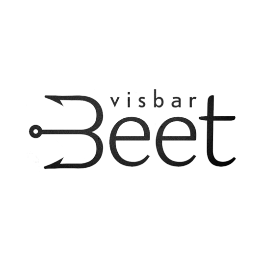 TringTring green delivery Visbar Beet