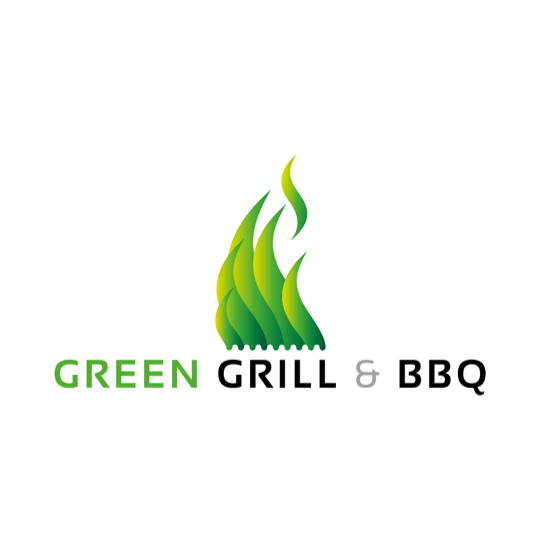 TringTring green delivery Green Grill and BBQ