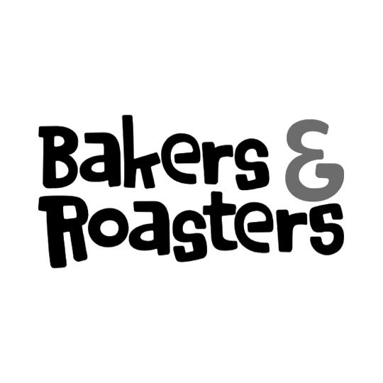 TringTring green delivery Bakers and Roasters