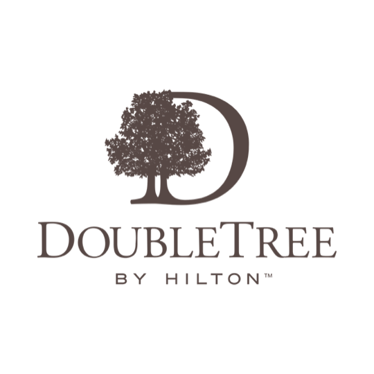 TringTring green delivery Doubletree Hilton