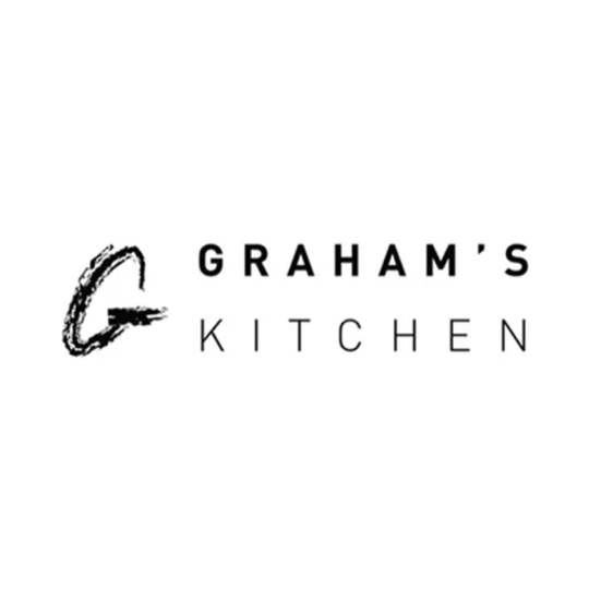 TringTring green delivery Grahams Kitchen