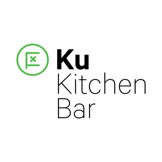 TringTring green delivery Ku Kitchen and Bar