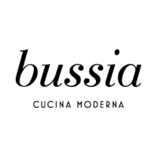 TringTring green delivery Bussia Cucina Moderna
