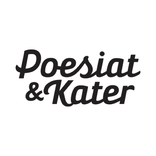 TringTring green delivery Poesiat and Kater