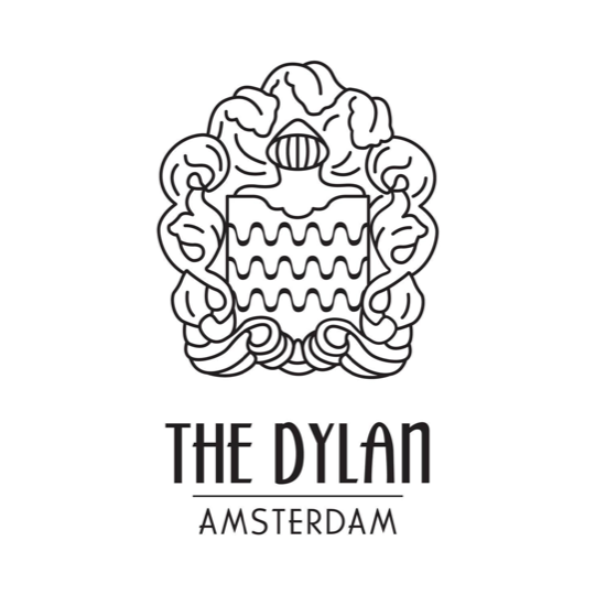 TringTring green delivery The Dylan Amsterdam