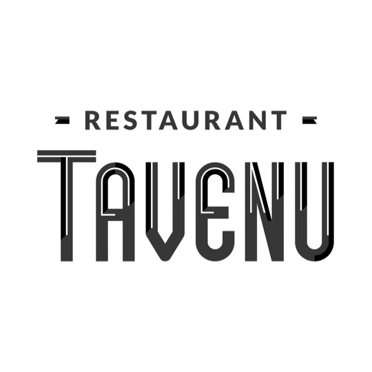 TringTring green delivery Restaurant Tavenu