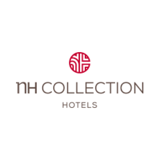 TringTring green delivery NH Collection Hotels