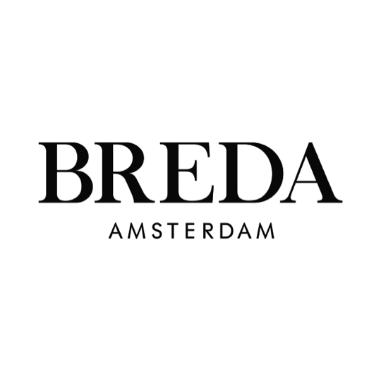 TringTring green delivery Breda Amsterdam