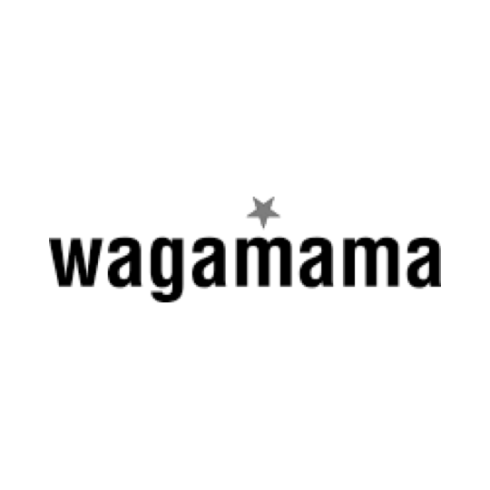 TringTring green delivery Wagamama