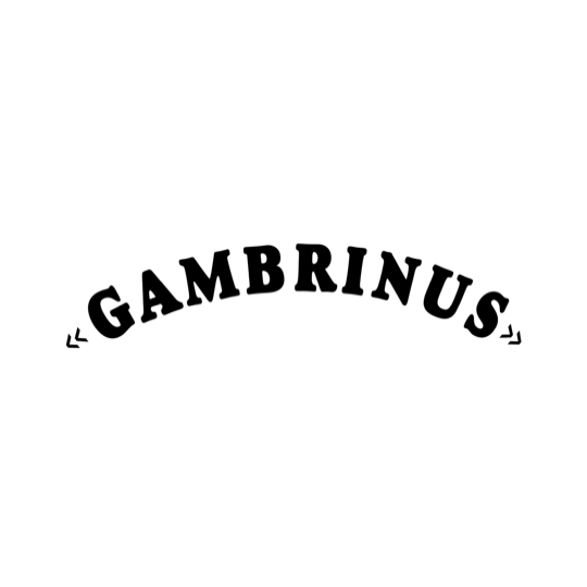 TringTring green delivery Gambrinus